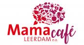 Mamacafé Leerdam